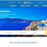 Come accedere all'area personale di COSTA CROCIERE
