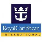 LA SESTA NAVE CLASSE OASIS - ROYAL CARIBBEAN