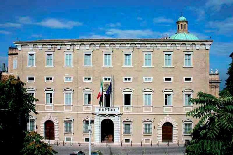 Museo Archeologico Nazionale delle Marche di Ancona