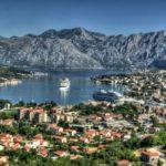 Le più belle città da visitare in crociera