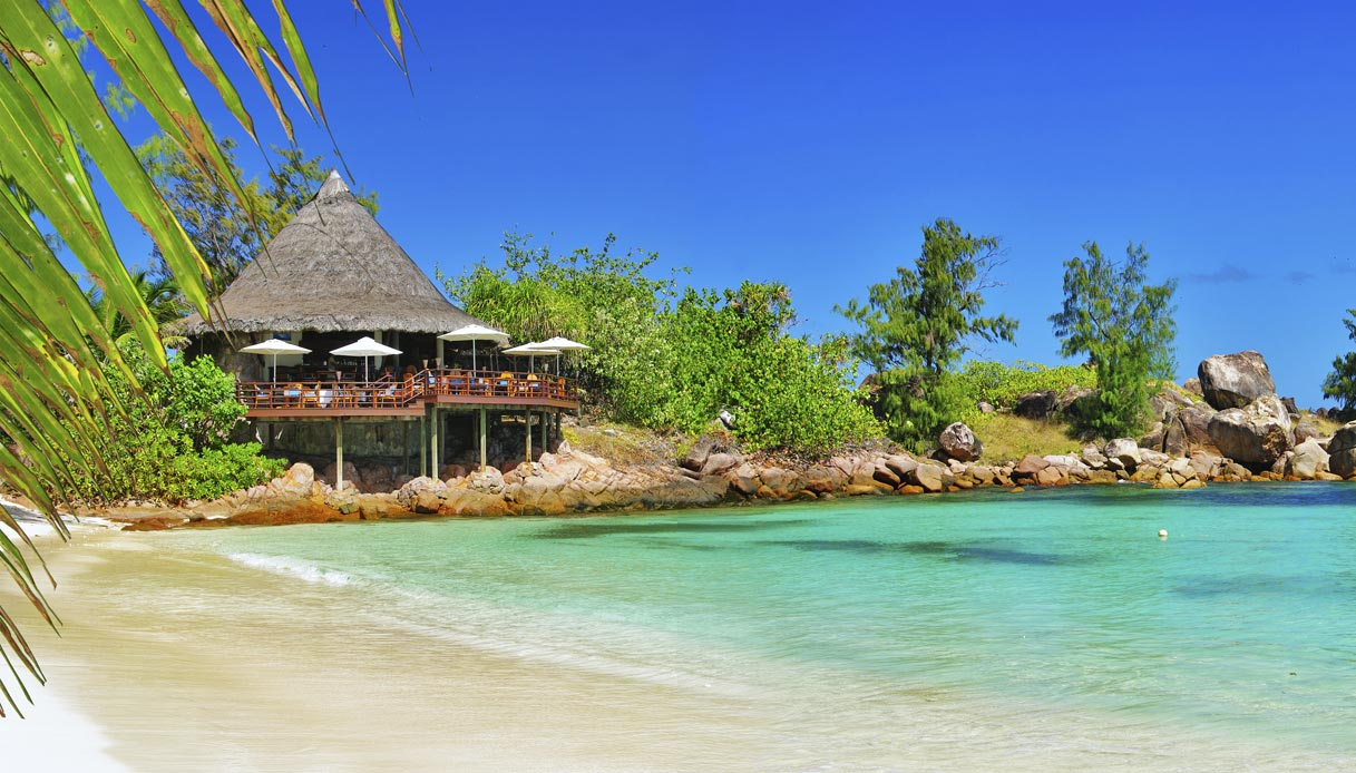 seychelles meta ideale