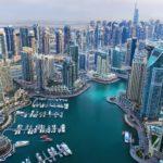 2020 migliore anno per crociere a Dubai
