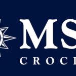 Stop della flotta fino al 29 maggio per MSC Crociere