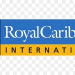 Royal Caribbean estende al 1 settembre cancellazione fino a 48 ore