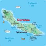 Curaçao - ESCURSIONE fai da te