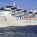 Salgono a 150 i contagiati su Costa Atlantica