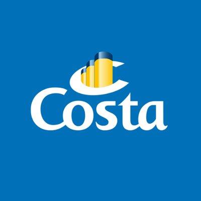 Rischio Cassa Integrazione per dipendenti di Costa Crociere