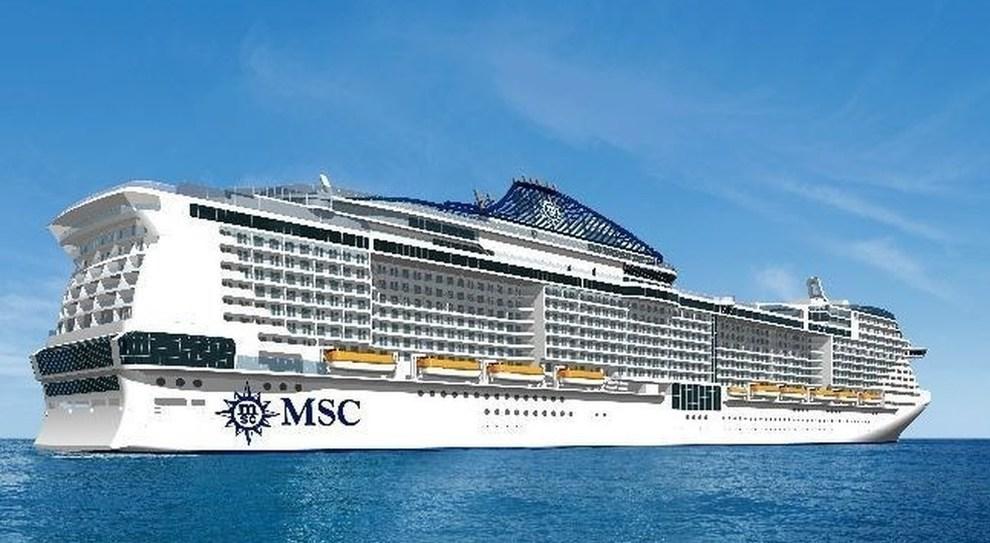 Come cambieranno le navi da crociere dopo il coronavirus