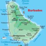 BARBADOS - ESCURSIONE fai da te