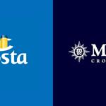 Scontro tra armatori - MSC e Costa