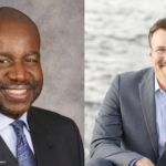 Dimissioni dei presidenti di Holland America Line e di Seabourn (Carnival)