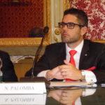 Costa Crociere chiede l'ok per itinerari italiani