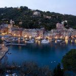Portofino ritrovato il relitto di un Galeone del '500