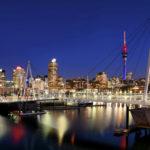 Nuova Zelanda proroga divieto a navi da crociere