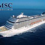 MSC Crociere - chiarezza sui voucher