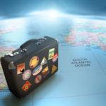 MSC e Costa studiano gli itinerari di Agosto