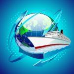 8 Luglio: tutte le navi del mondo suoneranno le loro sirene