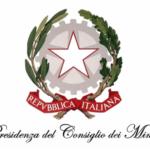 Consiglio dei ministri: Decisione il 31 luglio per la ripresa delle crociere