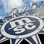 COMUNICATO MSC: STOP  DELLA FLOTTA FINO AL 15 AGOSTO