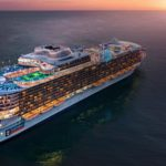 La Royal Caribbean annuncia ritardo della Wonder of the Seas
