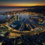 In 1000 in arrivo a Genova: Pronti a salpare con MSC Grandiosa