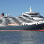 Cunard: annullate le crociere fino al 2021