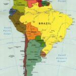 Annullata stagione 2020/21 per il Sud America da Costa