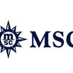 Crociere MSC scontate per operatori sanitari