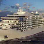 La Seabourn cancella partenze per tre navi da crociera