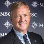 Vago, Executive Chairman di MSC, si è rivolto ai ministri del turismo delle Nazioni del G20