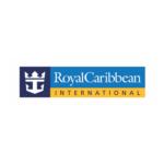 Migliaia di candidati per crociera gratis con la Royal Caribbean