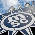 30.000 test donati da MSC ai sindaci della penisola Sorrentina