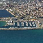 Il porto di Tarragona ospiterà navi da crociera più grandi