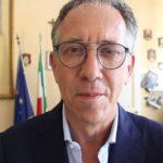 Sanremo: Al Sindaco non piace l'idea del pubblico su una nave da crociera