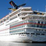 Nuovo acquirente per Carnival Fascination: diventerà una nave albergo