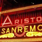Festival di Sanremo con pubblico ospite su Costa Smeralda