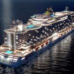 MSC Crociere: partenze dall'Italia estate 2022