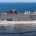 MSC Virtuosa e la Seashore, dotate di tecnologie ultramoderne e  ambientali