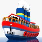 Animatore su nave da crociera vince 25.000 euro alla lotteria ma dimentica  il biglietto sul bancone.